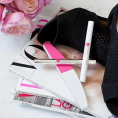 Exfoliate and hydrate your nails in three easy steps all in the comfort of your own home and in only 10 minutes Get your hands on Dr. Dana Nail Renewal System with 40% OFF and show your nails some love #antiaging #beauty #health #home #business #vitality #nails #manicure #pedicure Own Home, Pedicure, You Nailed It, Hands, Business, Health, Easy, Pedicures, Health Care