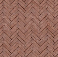 Image result for cobbled pavement texture