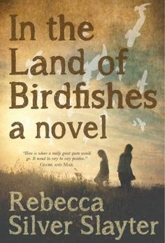 This remarkable novel opens in Nova Scotia, where two sisters witness the suicide of their mother. Their father, sick with grief, blindfolds the children to shield them from the misery of the world. Left that way for years, they are each scarred in their own way: Mara is rendered fully blind, and Aileen partly so. When a neighbour discovers their condition, they are immediately separated for treatment, and it isn't until decades later that Aileen decides to seek out her lost sister. I Love Books, Good Books, Books To Read, My Books, Bird Book, That Way, Nonfiction, Book Lovers, Book Worms