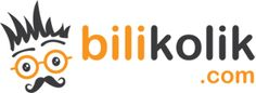 bilikolik.com