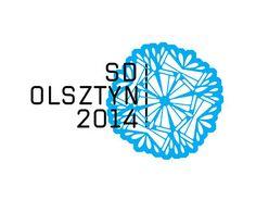 "Check out new work on my @Behance portfolio: ""SD Olsztyn | event branding"" http://on.be.net/1LXwG5Z"