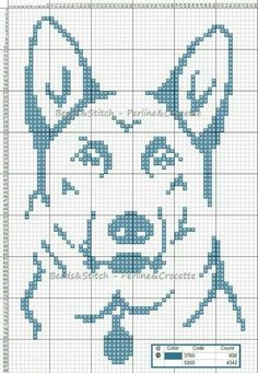 Cross Stitch Bird, Cross Stitch Animals, Cross Stitch Charts, Cross Stitch Patterns, Filet Crochet Charts, Crochet Cross, Dishcloth Knitting Patterns, Crochet Patterns, Cross Stitch Silhouette