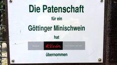 http://www.spiegel.de/spam/bild-1091431-992369.html