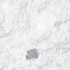 4ft.x4ft Grey Marble- Faux Kitchen Counter Backdrop - regular backdrop $24