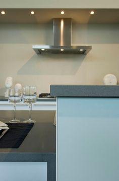 82 Best Quartz Countertops Images Kitchen Backsplash New Kitchen
