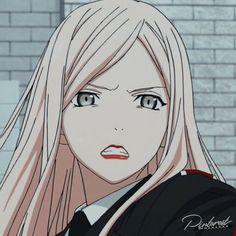 Bishamon Noragami, Noragami Manga, Aesthetic Anime, Sasuke, Webtoon, Fanart, Character Design, Layout, Draw
