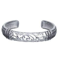 Annaleece's Florentine (#5082) #bracelet.