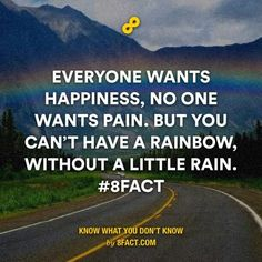 Quotes. Frases. Wise Words. Sabias Palabras. #8fact