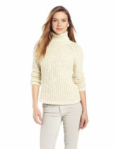 Seasonal Essentials: Knits ***Click to find & buy. DoBundle.com*** _______________________________  #want #need #love #women #fashion #trendy #accessories #shop #buy #lifestyle #ladies #goingout #chic #fall #winter #warm #casual #OOTD #knit #sweater #jeans #boots #heels