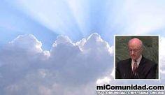 Pastor estuvo muerto por 45 minutos y Cristo lo Resucitó para dar un Poderoso Mensaje a la ONU