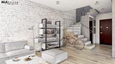 nowoczesna-STODOLA-loft-MLA-HOUSE-04
