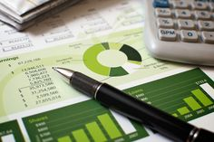 When looking for Bookkeeping Services for small Business than MAC is the perfect place for your Bookkeeping Services with QuickBooks. Benefits of us of QuickBooks Bookkeeping Services help you in managing your Financial Services. Payroll Accounting, Small Business Accounting, Accounting And Finance, Accounting Services, Forensic Accounting, Business Advice, Accounting Online, Accounting Education, Accounting Course