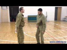 Ivan Alexandrovich Popov Mester Technikák és Metodikák ízelítő videója. - YouTube