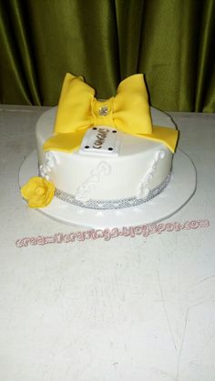 creamy cravings: Very Simple Cake