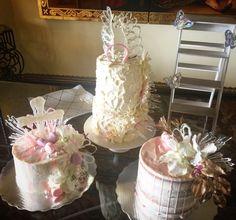 Pastel primera comunión #sweetemmacakes