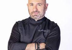 Chef Scărlătescu organizează cea de-a patra ediție a Festivalului Scoicilor Nutella, Deserts, Bomber Jacket, Cooking, Food, Kitchen, Essen, Postres, Meals