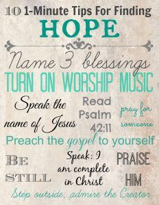 LoVe This for Those Frazzled Moments: Ten Tips for Finding Hope Christian Life, Christian Quotes, Psalm 42, Good Cheer, Word Of The Day, Names Of Jesus, Words Of Encouragement, Bible Scriptures, Inspirational Quotes