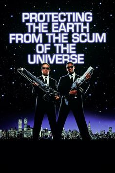 Watch->> Men in Black 1997 Full - Movie Online