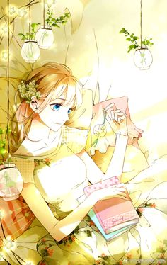 Anime Chibi, Anime Manga, Anime Art, Cool Anime Girl, Beautiful Anime Girl, Anime Love, Anime Girls, Anime Couples Drawings, Cute Anime Couples