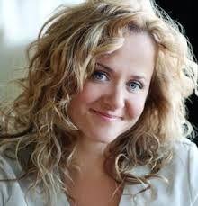 Brigitte Lafleur