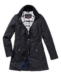 6ee3d97453b702 Barbour Wachsjacke Alloa online kaufen bei Frankonia.de Autumn Winter  Fashion