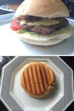 Surpreenda: Como Fazer Hambúrguer Gourmet (Fácil)