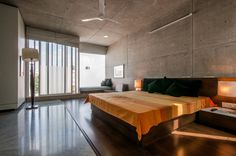 Gallery of Residence S-91 / Design Buro Architects - 10