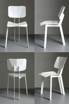Google Image Result for http://www.todayandtomorrow.net/wp-content/uploads/2010/01/origami_chair.jpg