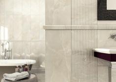 Einen bleibend schönen, individuellen Look an Wand und Boden schaffen die Marmor Fliesen mit einer beeindruckenden Vielfalt, die zum Spiel mit Farben, Formaten und ansprechenden Oberflächen einlädt.   http://www.maasgmbh.com/marmor-fliesen-edle-marmor-fliesen