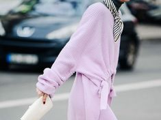 Every Pastel Piece You Could Possibly Want This Spring