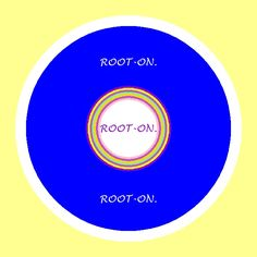 Kat's Switchphrase for May 4, 2015  ROOT-ON. (Dig, discover and grow, get new ideas, nourish ambition, build and produce.)  I am presenting this inside a Pinkdigo Energy Circle.