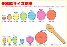 balloon_size[1].jpg - ふうせんやさんのスタッフブログ