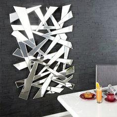 for Specchi arredo design