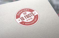 Entry #16 by Naumovski for Design a Logo for Website | Freelancer.com