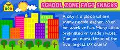 #Learning #games #Kids #kidsactivities #Education #DIY #HomeSchool