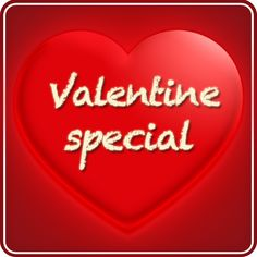 Get different Valentine cards free and make itself as you want. Many collections of Valentine's day love eCards along with the various look.