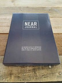 The Near Journal Bible Journal, Christian Women, Helping People, Gratitude, Good Books, How To Memorize Things, Prayers, Track, Study