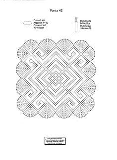 Pañuelos - MªCarmen(Blanca) - Álbumes web de Picasa