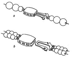 Everything you need to know about hooks and clasps
