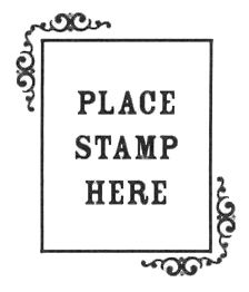 13 best hobbies stamping and papercraft images on pinterest
