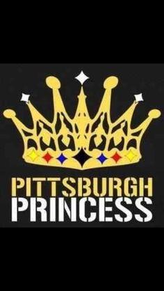 I'm a steeler girl Pittsburgh Steelers Wallpaper, Pittsburgh Steelers Football, Pittsburgh Sports, Pittsburgh Penguins, Football Team, Steelers Pics, Steelers Gear, Here We Go Steelers, Steelers Stuff