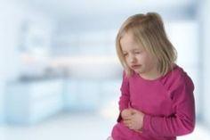 Cephalexin Side Effects in Infants