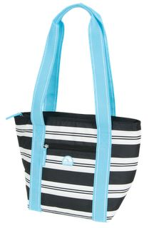 My must have for the pool, Igloo Cooler Tote!