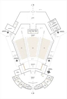 auditorio_planta_1.jpg (5332×7841)