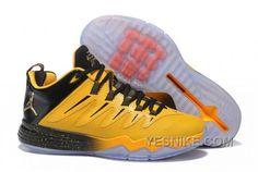 buy popular c08c2 50d94 Men s Air Jordan Paul Jordan CP3.IX Low Shoes Basketball Shoes Chris Paul 9  Shoes