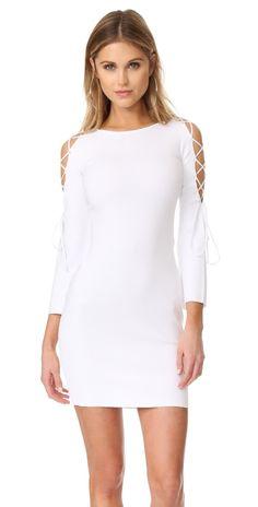 Bailey44 Daiquiri Sweater Dress | SHOPBOP