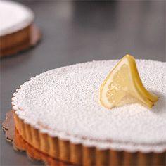 The Buttery - 702 Soquel Avenue, Santa Cruz, 831.458.3020, Specialty Cakes