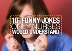 Funniest-Jokes-Only-Nurses-Would-Understand