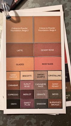 interchangeable no waste manufacturing recycable company give back to charitable. donations Everything you need in one! Mary Kay palettes are the best Colour Consultant, Beauty Consultant, Mary Kay Canada, Selling Mary Kay, Mary Kay Cosmetics, Charitable Donations, Mary Kay Makeup, Color Card, All Things Beauty