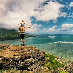Cheehee it's Aloha Friday! Aloha Friday, Hawaii Life, Show Us, More Pictures, How Are You Feeling, Lifestyle, Places, Outdoor, Instagram